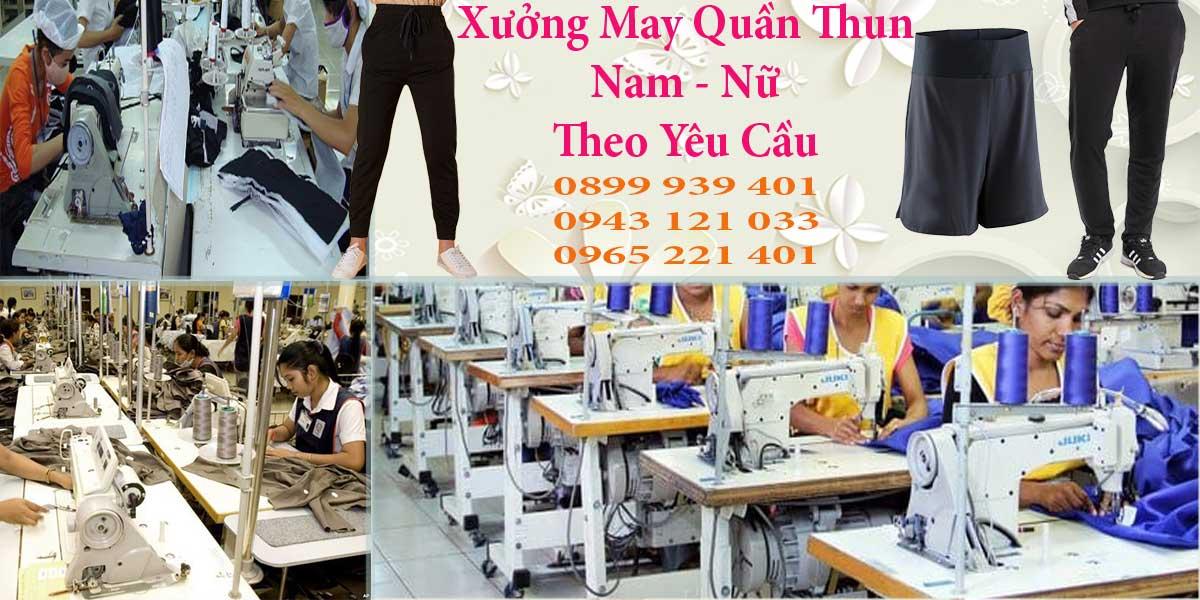 Hưng Phú luôn chú trọng sử dụng những trang thiết bị, máy móc hiện đại