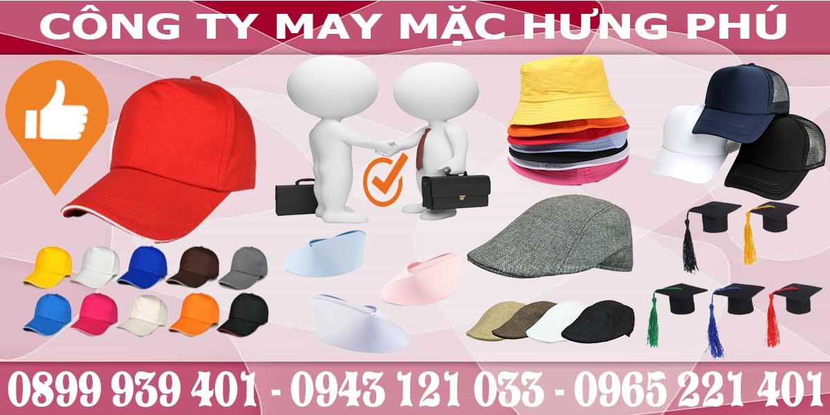 Nhiều khách hàng hài lòng khi nhận được sản phẩm từ Hưng Phú