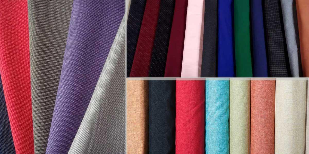 Vải umi mang đến sự thoải mái khi mặc